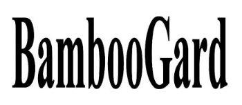 BambooGard