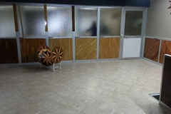 parquet sbiancato by Soriano pavimenti Induno - Varese