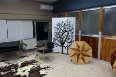 parquet per interni by Soriano pavimenti Induno Olona  40
