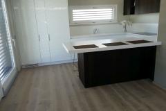 parquet per interni by Soriano pavimenti Induno Olona  46