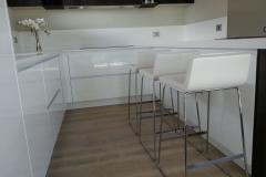 parquet per interni by Soriano pavimenti Induno Olona  47