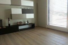 parquet per interni by Soriano pavimenti Induno Olona  48