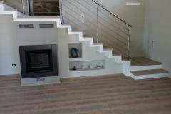 parquet per interni by Soriano pavimenti Induno Olona  49