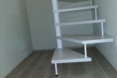 parquet per interni by Soriano pavimenti Induno Olona  52