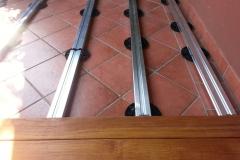 parquet per esterni by Soriano pavimenti Induno Olona  43