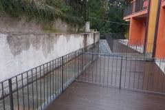 parquet per esterni by Soriano pavimenti Induno Olona  59