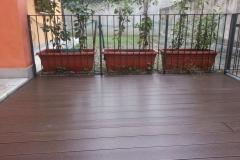 parquet per esterni by Soriano pavimenti Induno Olona  61