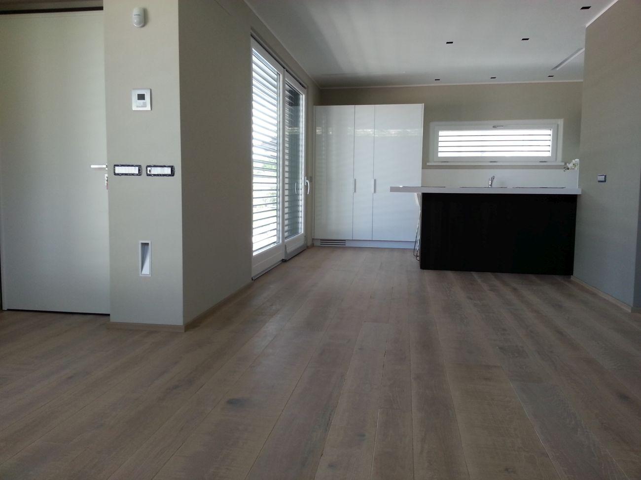 Parquet per interni soriano pavimenti in legno - Pavimenti lucidi per interni ...