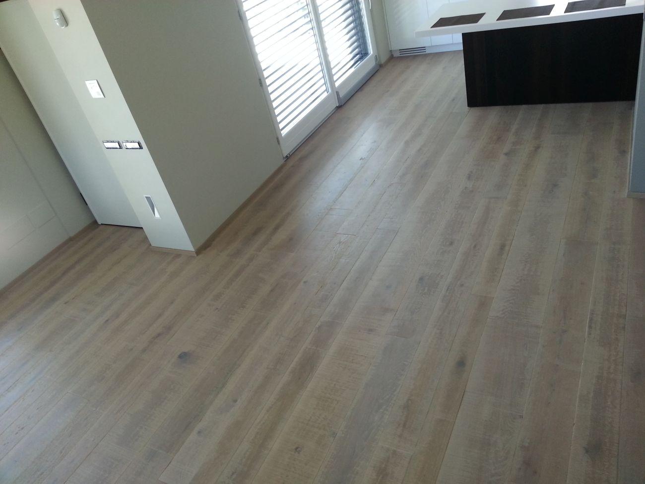 parquet per interni by Soriano pavimenti Induno Olona 51