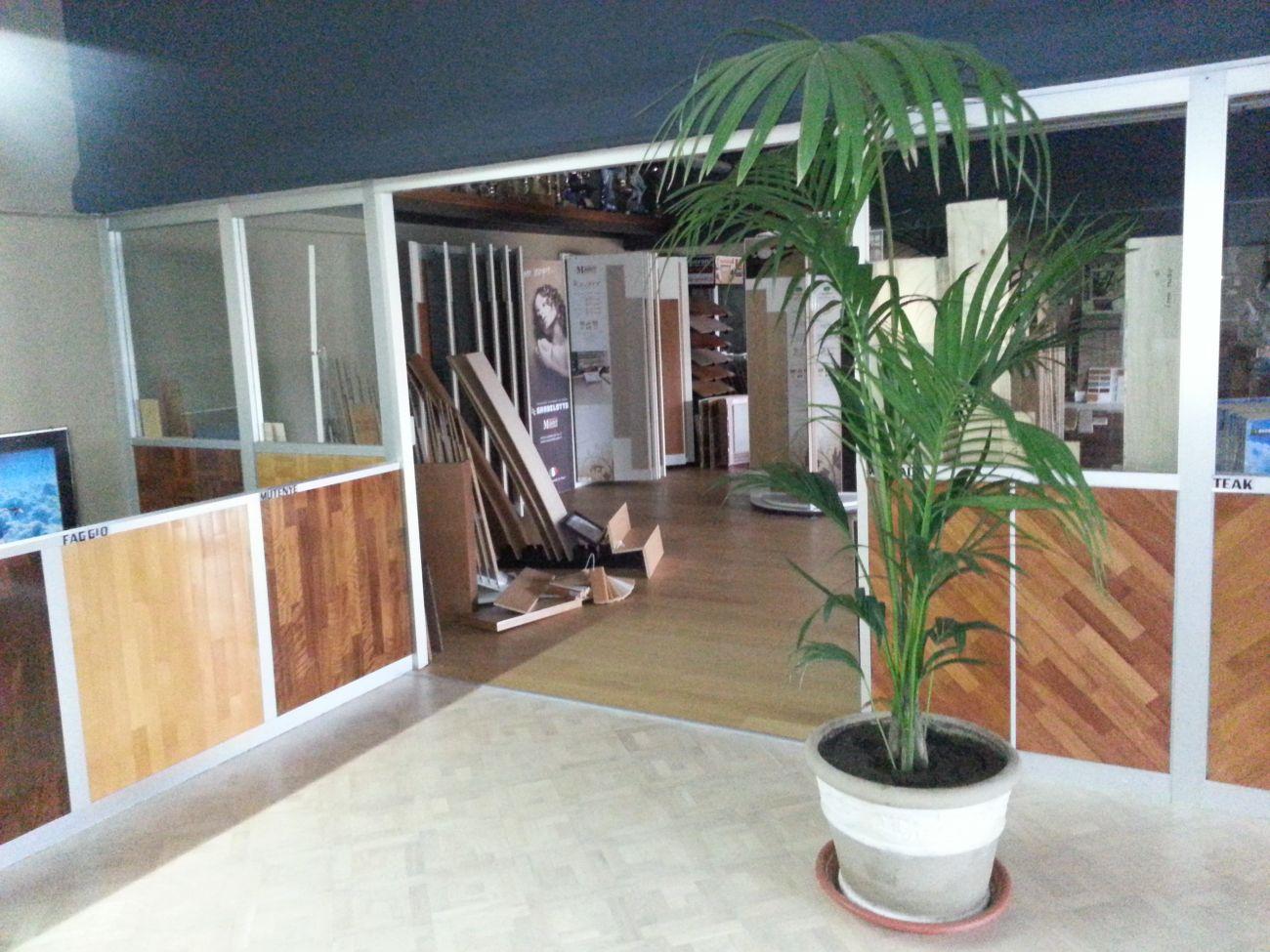 parquet per interni by Soriano pavimenti Induno Olona 67