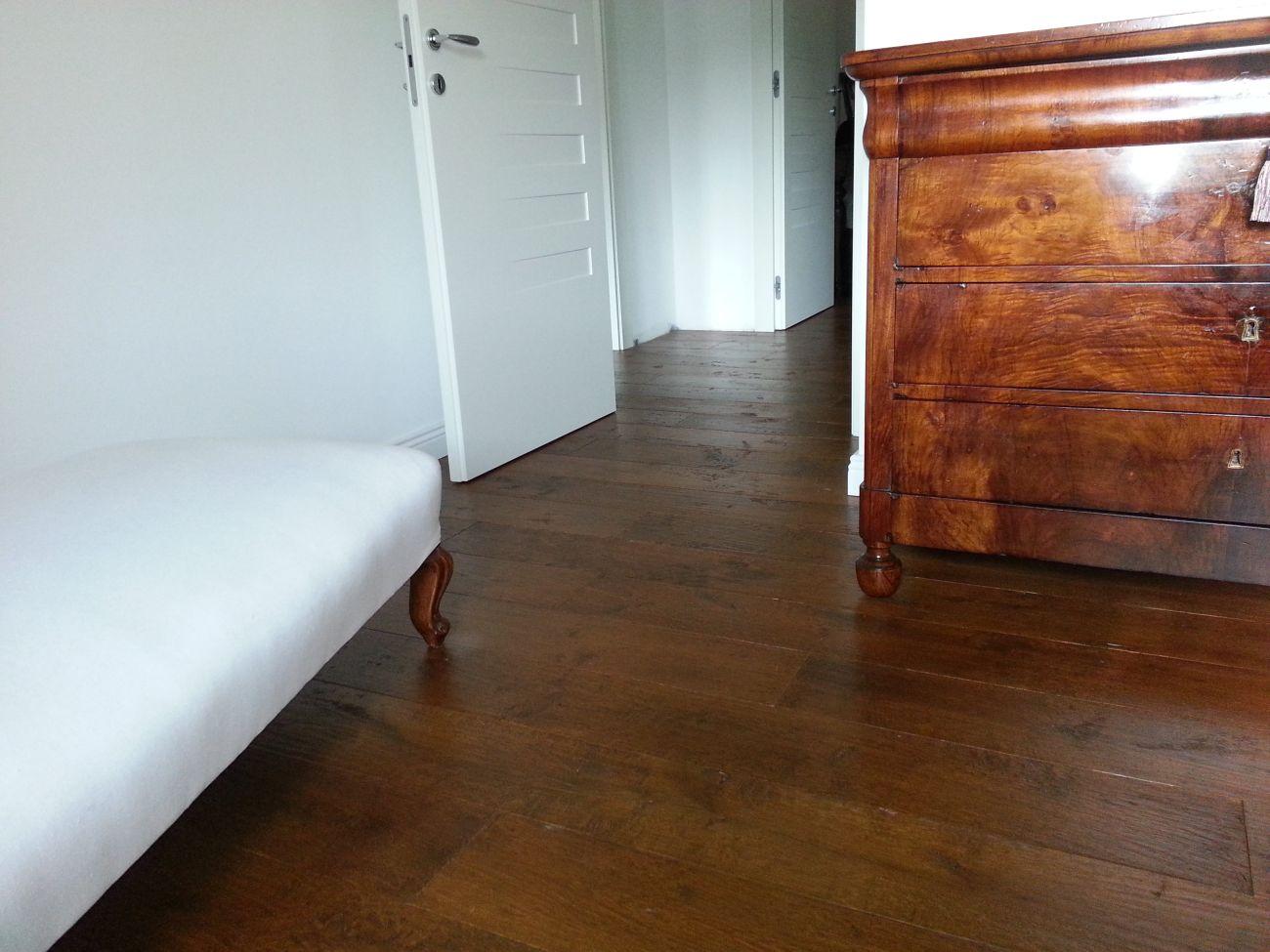 parquet per interni by Soriano pavimenti Induno Olona 68