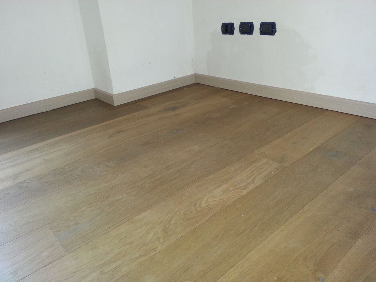 parquet per interni by Soriano pavimenti Induno Olona  75