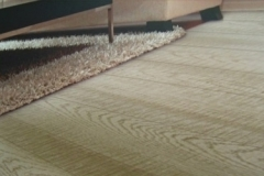 posa parquet interni by Soriano pavimenti Induno Olona