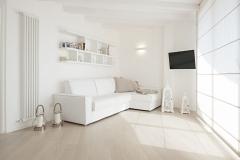 parquet Garbelotto by Soriano pavimenti Induno Olona rovere_decapato_sbiancato