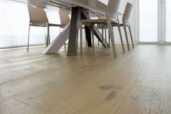 parquet Garbelotto by Soriano pavimenti Induno Olona rovere_san_giorgio