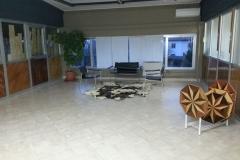 parquet per interni by Soriano pavimenti Induno Olona 37
