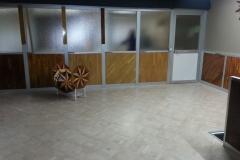 parquet per interni by Soriano pavimenti Induno Olona 38