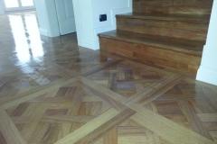 parquet per interni by Soriano pavimenti Induno Olona 39