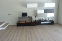 parquet per interni by Soriano pavimenti Induno Olona 45