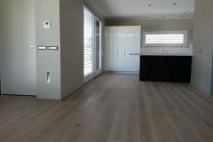parquet per interni by Soriano pavimenti Induno Olona 50