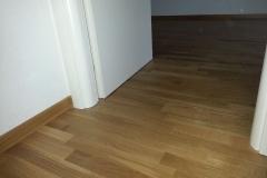 parquet per interni by Soriano pavimenti Induno Olona 57