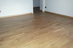 parquet per interni by Soriano pavimenti Induno Olona 58