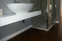 parquet per interni by Soriano pavimenti Induno Olona 60