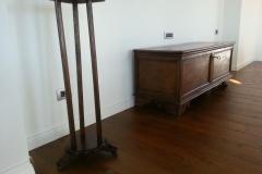 parquet per interni by Soriano pavimenti Induno Olona 63