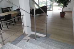 parquet per interni by Soriano pavimenti Induno Olona  78