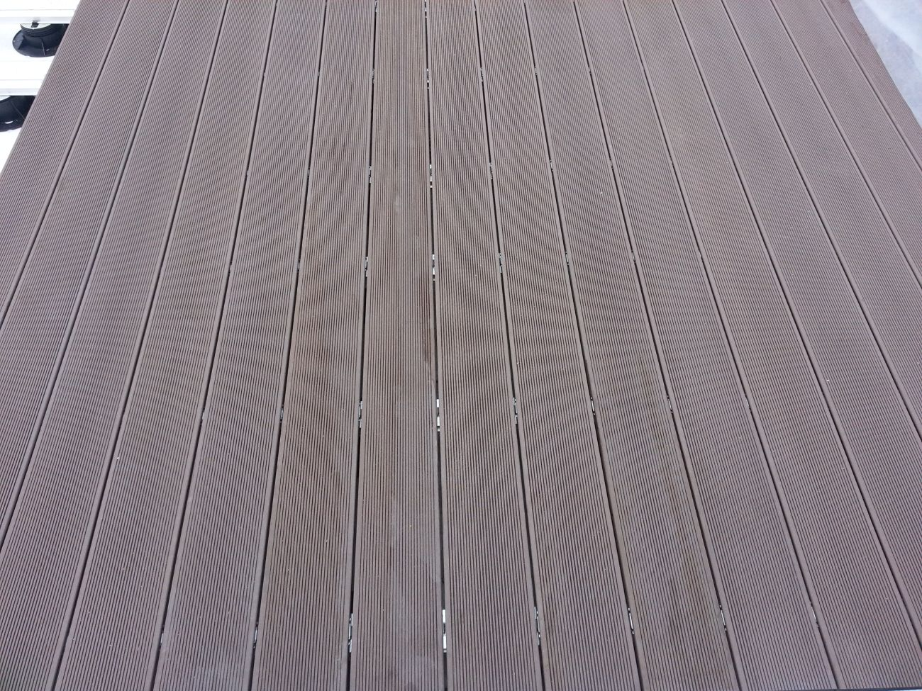 parquet per esterni by Soriano pavimenti Induno Olona  39
