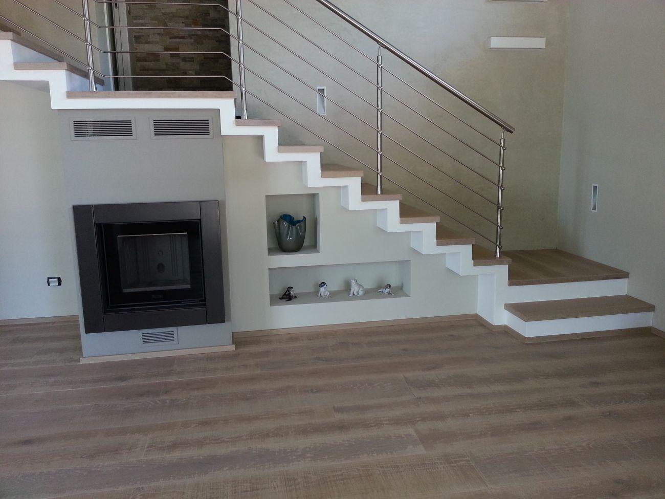 Pavimenti interni moderni pavimenti moderni cerca con for Pavimenti moderni per interni