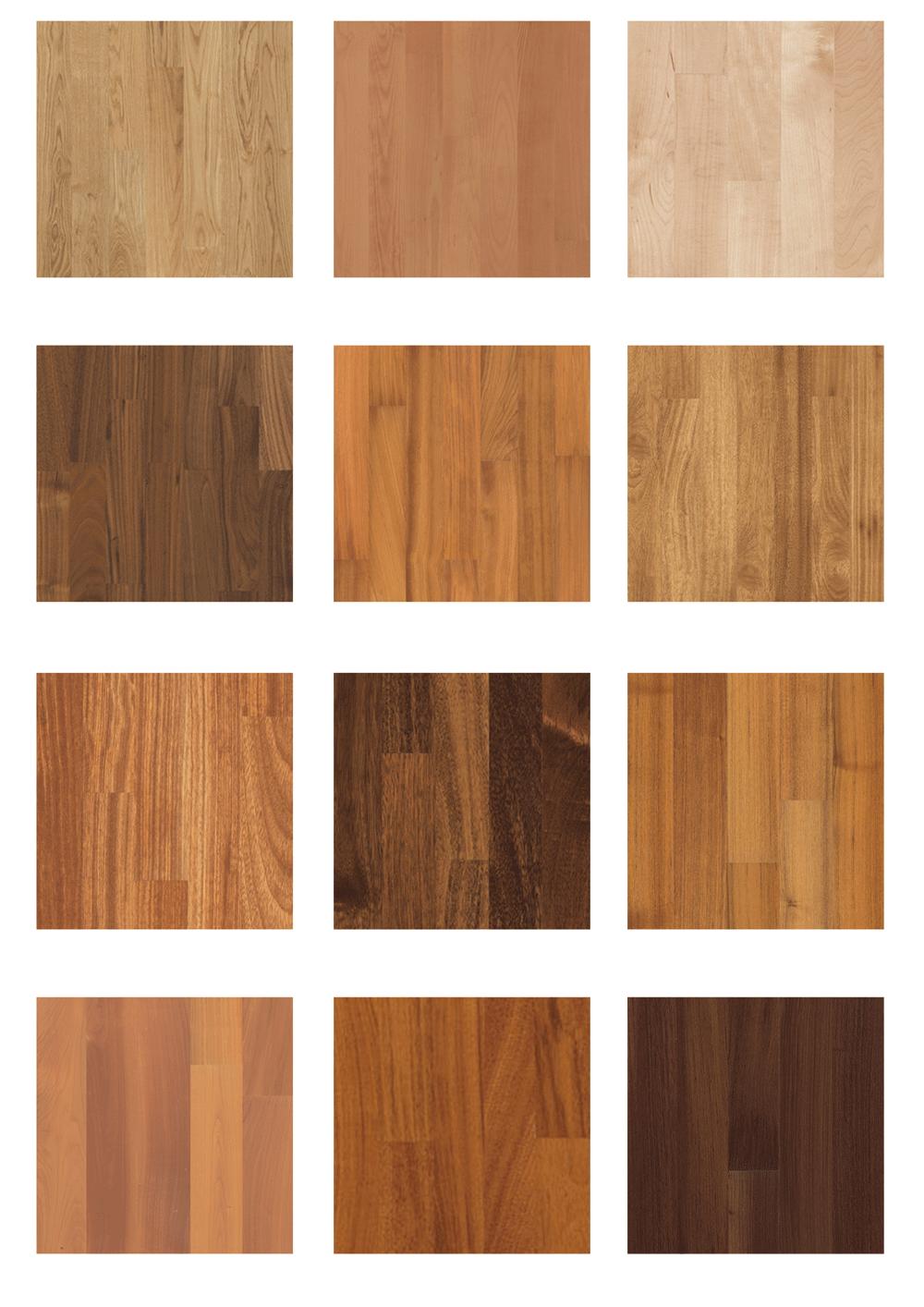 Sfondo3 soriano pavimenti in legno - Tipi di legno per mobili ...